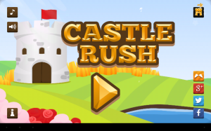 CastleRushMain